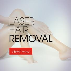 Winter Laser Deal 5+1