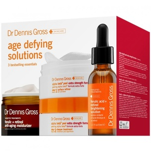 Dr Dennis Gross Age Defying Solutions