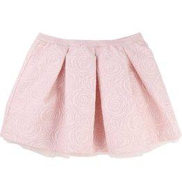Billieblush Skirt pink U13155/46F