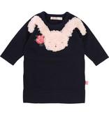 Billieblush Robe tricot U02179
