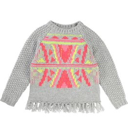 Billieblush Pull winter U15436