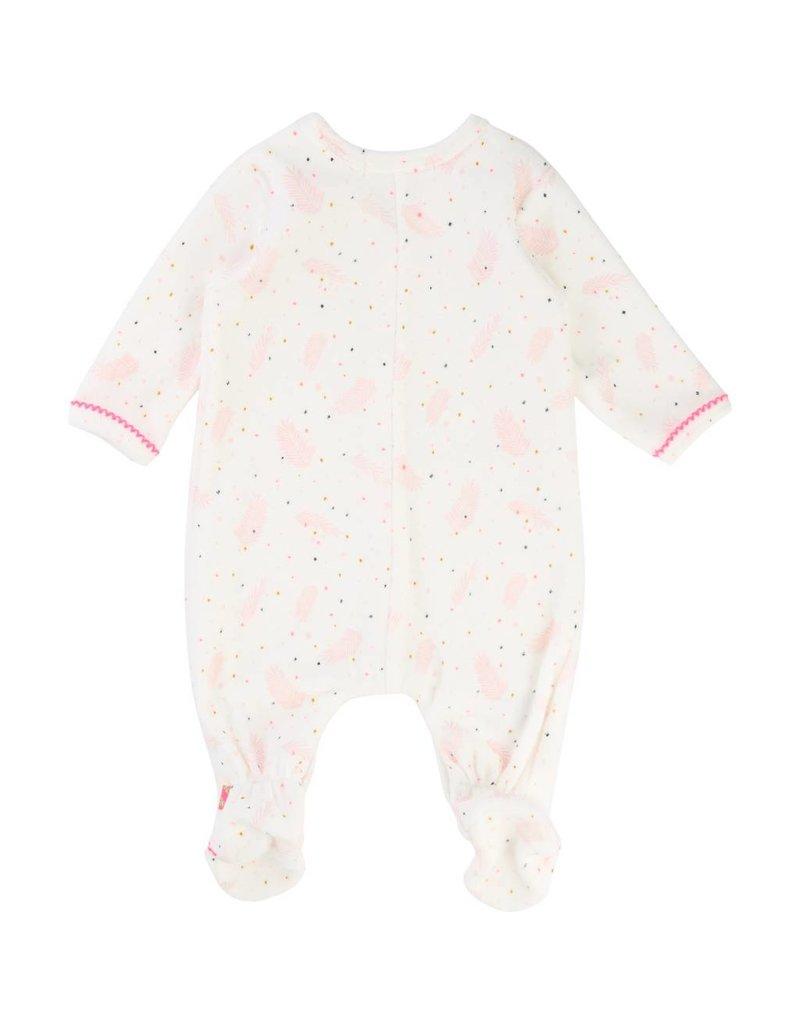 Billieblush Pyjama U97034