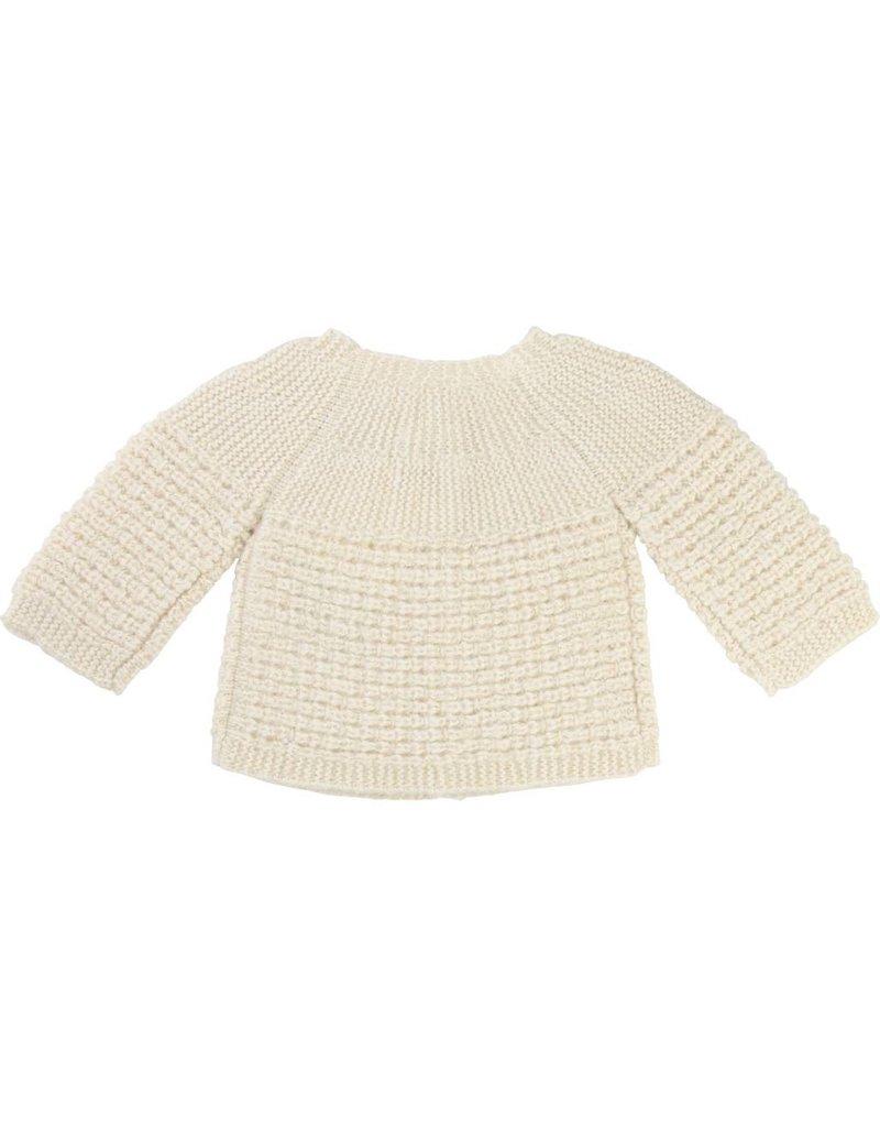 Carrement Beau Cardigan tricot Y95076