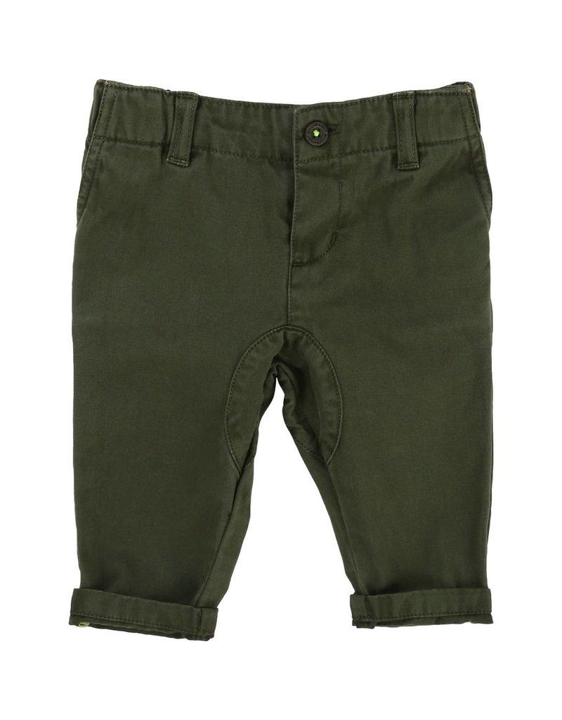 Billybandit Pantalon V04052