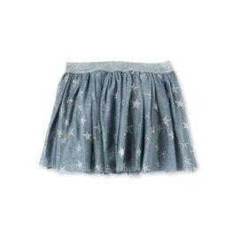 Baby skirt stars SJK31