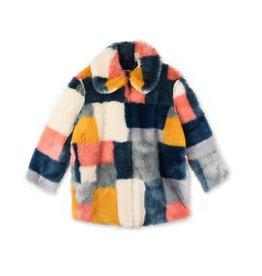 Stella McCartney Coat SJK28