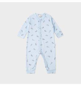 Pyjama Safari Animals 5K54541
