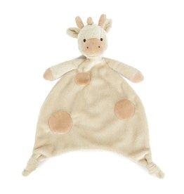 Jellycat Doudou Giraffe