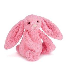Jellycat Knuffel Bashful Sorbet Bunny