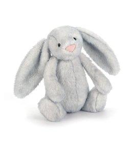 Jellycat Knuffel Bashful Birch Bunny
