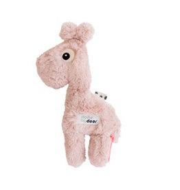 Done By Deer Done by Deer giraf (mini)