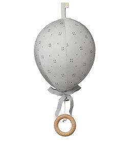CamCam Mobiel Luchtballon Luca