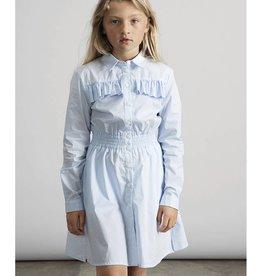 Little Remix Cali dress