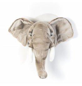 Wild & Soft WS0033 Elephant