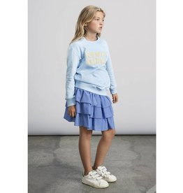 Little Remix 13889 LR Alia skirt