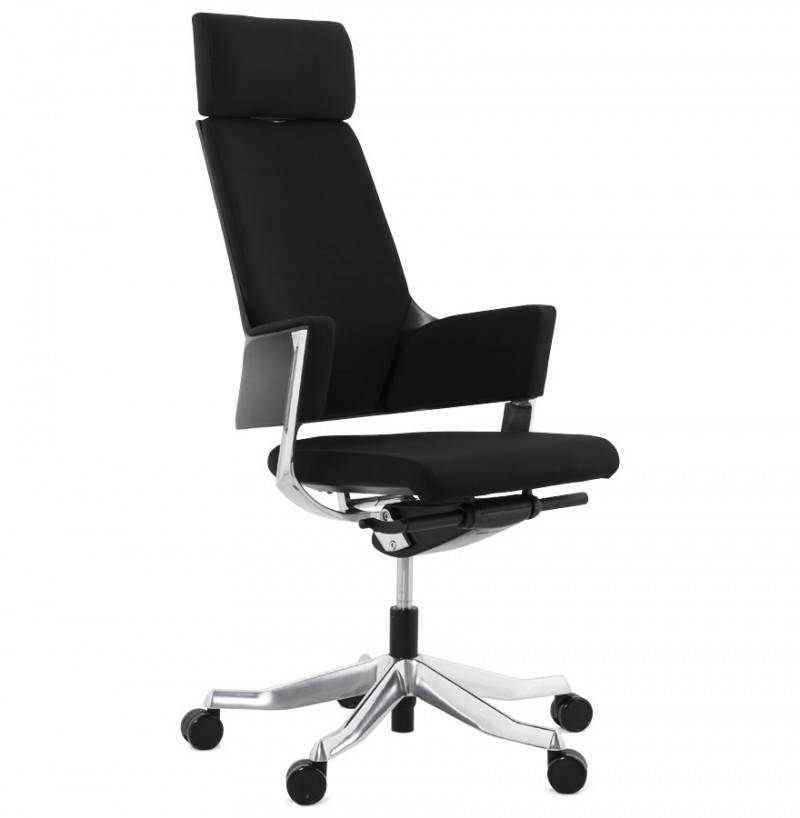 Bondy Living Evera Bureaustoel