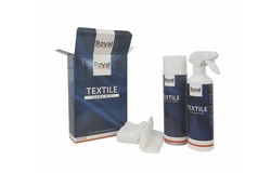 Royal Textile Care Kit