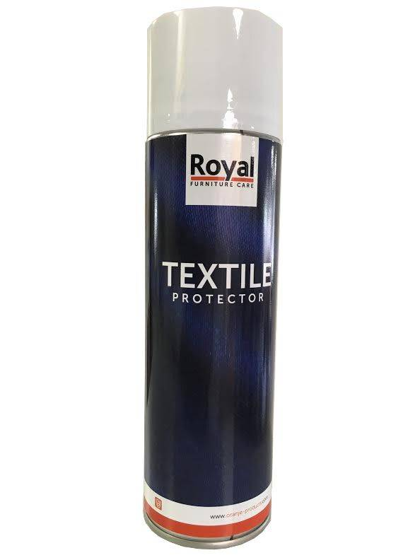 Oranje Furniture Care Royal Textile Protector