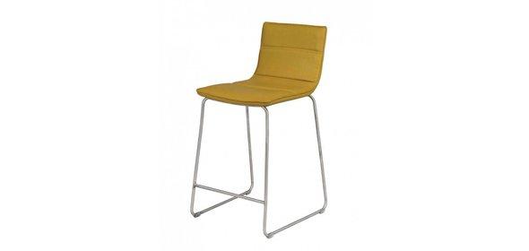 Davidi Design Bliss Bakruk Mosterd 4x