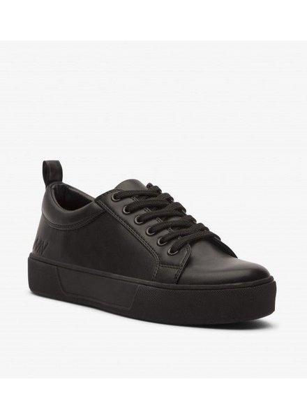 Matt and Nat Bonaventure Sneaker