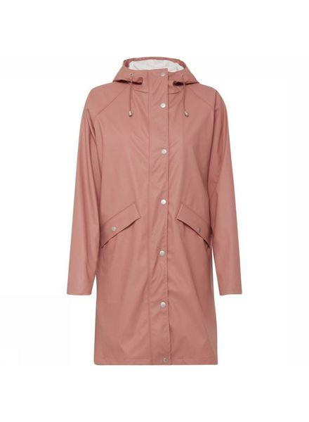 Ichi Tazi Jacket