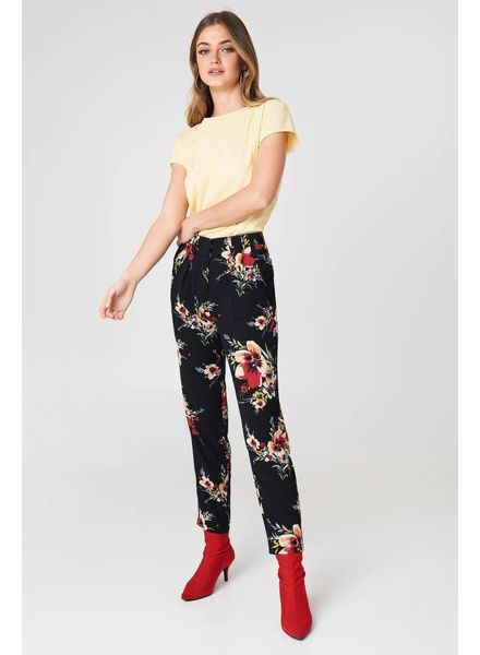 R&C Flower Carina Pant