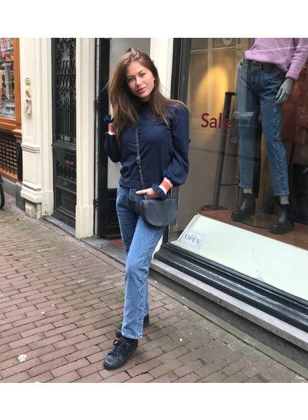 2ndOne Brenda Jeans