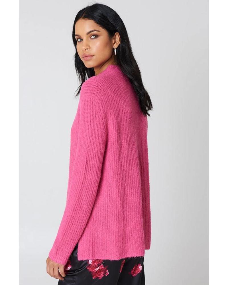 Rut & Circle Marielle Knit