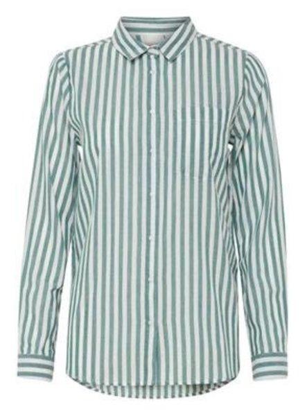 ICHI Asilo Shirt