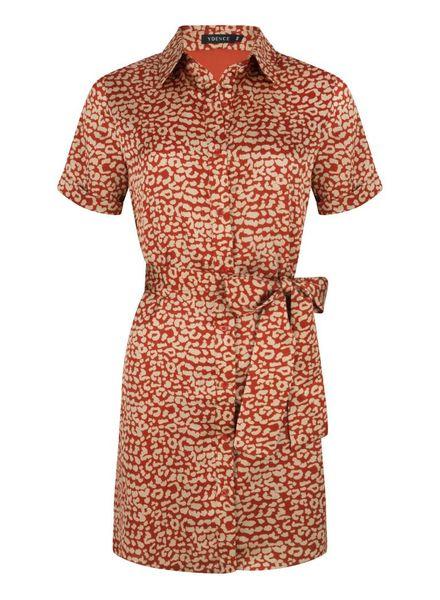 Ydence Mabel Dress