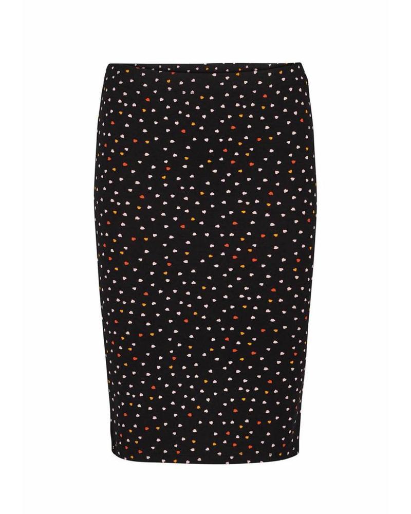 Modstrom Famke Skirt