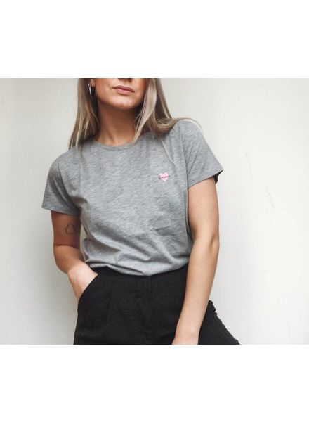 Modstrom Freesia T-shirt