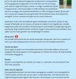 Falk Wandelkaart 06. Nationaal landschap Het Groene Woud, picture 84808919