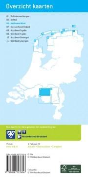 Falk Wandelkaart 06. Nationaal landschap Het Groene Woud, picture 84808922