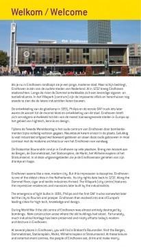 Falk Citymap & more 20. Eindhoven, picture 84810053