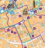 Falk Citymap & more 01. Groningen, picture 85334171