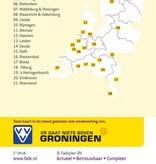 Falk Citymap & more 01. Groningen, picture 85334174