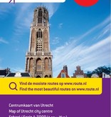 VVV Citymap & more 03. Utrecht, picture 85334204