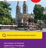VVV Citymap & More 21. Roermond, picture 85334339