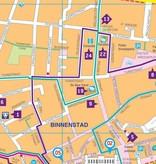 VVV Citymap & more 18. Tilburg, picture 85334396