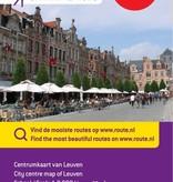 Falk Citymap & more 46. Leuven, picture 85334477
