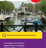 VVV Citymap & more 24. Dordrecht, picture 85334510