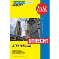 Falk Easy City Utrecht