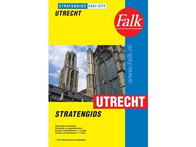 Falk Easy City Utrecht, picture 86019389