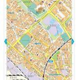 Falk Easy City Utrecht, picture 86019398
