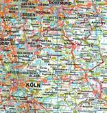 Falk Autokaart Duitsland Professional, picture 86019608