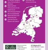 Natuurmonumenten Wandelkaart Natuurmonumenten 07. Brunssummerheide, picture 86020049