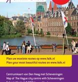VVV Citymap & more 05. Den Haag met Scheveningen, picture 86020100