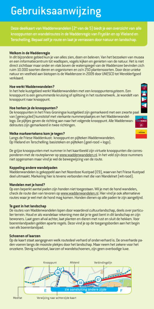Falk 08. Noordwest Fryslân met Vlieland en Terschelling, picture 86020292