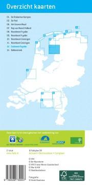 Falk 12. Nationaal Park Zuidwest Fryslân met Gaasterland, picture 86591483